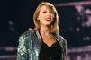 Taylor Swift est prête à tout pour Calvin Harris