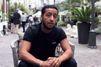 Trois ans de prison requis contre le rappeur Lacrim
