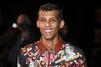 Stromae renonce à sa tournée mondiale