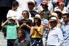 Nadal, la victoire sous les yeux de son amoureuse Xisca