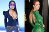 Nicki Minaj : la groupie de Céline Dion