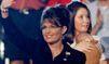 Sarah Palin va démissionner
