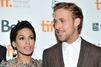 Pour Ryan Gosling, la famille avant la carrière