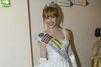 La tragique chute de Miss Autriche 2013