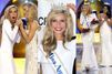 Miss New York sacrée Miss America 2015