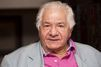 Les stars rendent hommage à Michel Galabru