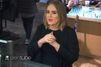 Adele piège des employés dans une caméra cachée
