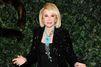 Le fastueux penthouse de Joan Rivers a été vendu