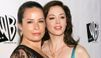 Holly Marie Combs divorce
