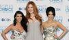 Khloe Kardashian : O.J. Simpson est-il son père ?