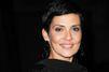 """""""Kim Kardashian est un fléau pour la mode"""""""