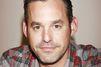 """L'acteur de """"Buffy"""" victime d'une agression sexuelle"""
