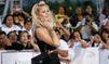 Paris Hilton adore son rôle de belle-mère