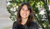Poker: Estelle Denis toujours en tête à Las Vegas