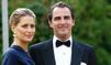Le prince Nikolaos de Grèce va se marier cet été