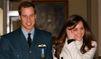 Le Prince William, marié dans l'année?