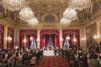 Découvrez le discours du roi Felipe VI