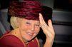 Beatrix et Willem-Alexander, chacun sa cérémonie