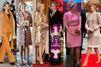 Royal Style : Maxima, retour sur ses looks à Paris