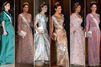 Royal Style – Les looks de Victoria, Madeleine et Sofia aux Nobel
