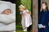 Elisabeth, la princesse de Belgique est devenue une demoiselle