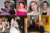 Les plus belles photos de la royale semaine #40