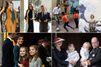 Les plus belles photos de la royale semaine #46