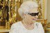 Elizabeth II est toujours aussi active