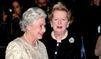 Elizabeth et Margaret, la relation spéciale