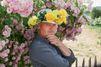 Les obtenteurs, magiciens des fleurs