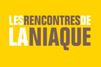 Suivez en direct Les Rencontres de la Niaque