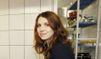 """Anne Alassane: """"Les clients sont là, compatissants"""""""