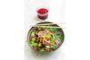 Manger sainement : La révolution healthy est en marche