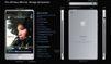 iPhone 4G : Apple porte plainte contre celui qui a trouvé le prototype  ;-)