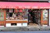 Boucherie André : une institution à Boulogne-Billancourt