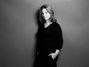 Anne Valérie Hash s'expose à la cité de la dentelle à Calais