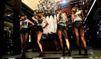 Dolce et Gabbana soupçonnés d'évasion fiscale