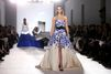 Giambattista Valli enchante Paris