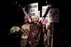 La mode politique de Vivienne Westwood