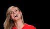 Heidi Klum rend ses ailes