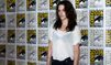 Kristen Stewart : égérie rebelle