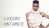 L'Africa Fashion Week s'invite à New York