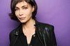Les actrices françaises: nuances et différences