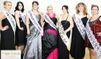 Miss Ronde 2012: La croisade contre le diktat de la minceur
