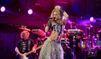 Shakira lance son premier parfum