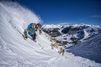 Les charmes d'Andorre, entre sports de glisse et détente