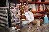 Pâques : où savourer les meilleurs chocolats à travers le monde ?