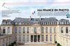 Au QG de « Ma France en Photo » 2/4