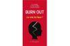 Qu'est-ce que le Burn-Out ?