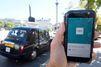 A Londres, Uber perd son procès et devra payer ses chauffeurs au salaire minimum